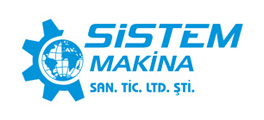 Sistem Makina Ltd